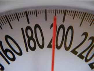 obezite kilo sorunu