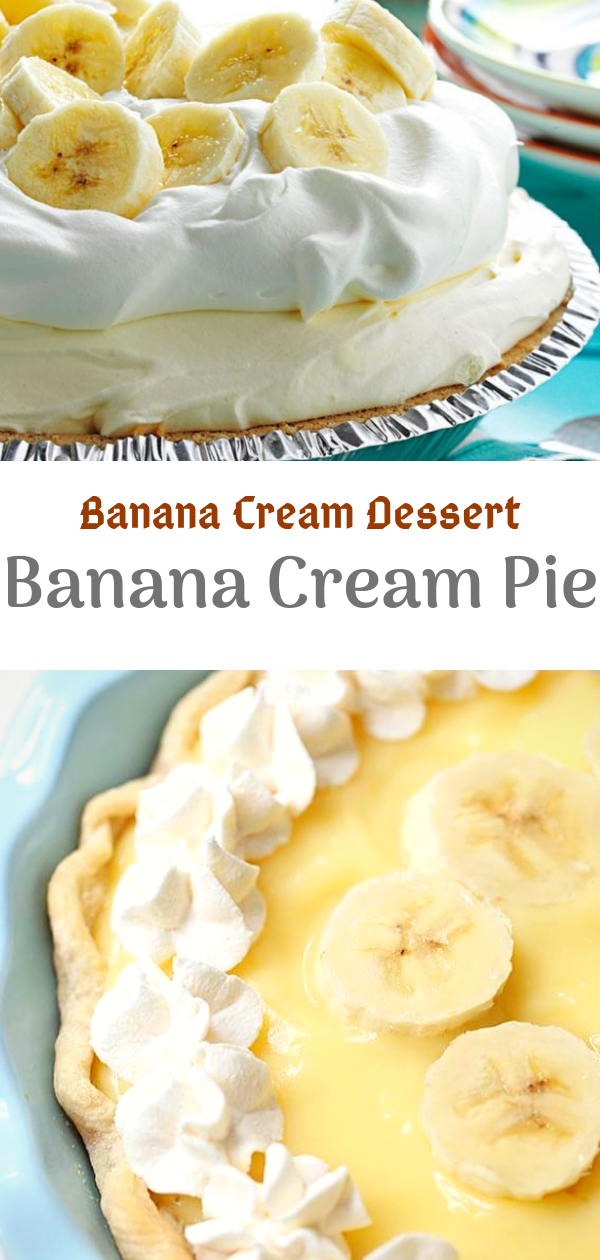 Banana Cream Dessert | Banana Cream Pie | dessert cake, easy dessert recipes with few ingredients, easy desserts for a crowd, easy dessert recipes with pictures, easy desserts to impress, dessert recipes for kids, best cake recipes, easy dessert recipes with few ingredients, dessert recipes with, easy dessert recipes with condensed milk, desserts list, amazing desserts to impress, top 10 desserts in the world, list of sweets and desserts, best dessert recipes easy, desserts to try, low calorie baking blog, best dessert recipes easy, pioneer woman desserts for summer, authentic pioneer desserts, best dessert recipes for thanksgiving, trisha yearwood desserts, old school desserts recipes, retro desserts 1960's, top 10 desserts in the world, old fashioned desserts uk, grandma's dessert recipes, best dessert recipes easy, easy dessert recipes no baking, easy dessert recipes with condensed milk, easy chocolate dessert recipes, dessert cake recipe, dessert recipes for kids, easy dessert recipes with few ingredients, easy dessert recipes no baking, easy dessert recipes with condensed milk, dessert recipes for kids, dessert cake, easy western dessert recipes, easy dessert recipes with few ingredients,  banana cream pie with pudding, banana cream pie recipe graham , racker crust, banana cream pie with vanilla wafers, alton brown banana cream pie, banana cream pie with meringue, banana cream pie crust, banana cream pie with cooked jello pudding, banana cream pudding, banana cream pie with pudding, banana cream dessert, banana cream pie with vanilla wafers, banana cream pie recipe graham cracker crust, alton brown banana cream pie, banana cream pie with meringue, easy banana pie, banana cream pie betty crocker, baked banana pie, graham cracker banana pudding pie, banana cream pie ice cream cake, old fashioned graham cracker pudding, banana cream trifle, icebox cake with cream cheese, no bake banana recipes,alton brown banana cream pie, baked banana pie, easy banana cream pie r