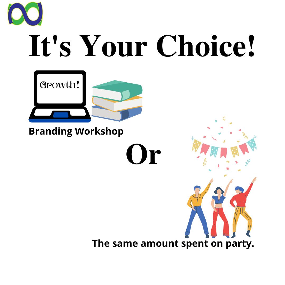 workshop near me,workshop and seminar,workshop advertisement,workshop attendant,a workshop is very useful for developing,workshop brochure,workshop banner,workshop business,