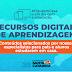 Secretaria da Educação catarinense disponibiliza atividades online