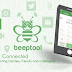 Sales and Marketing Manager Beeptool