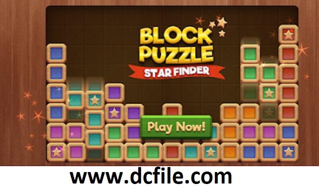 Block Puzzle Jewels Legend-V-1.1.5-l Apk Download