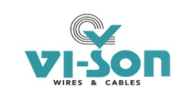 Recruitment 10th and 12th Pass/ ITI Candidates for Vision Cables Pvt Ltd at Chakan, Pune | Walk in interview