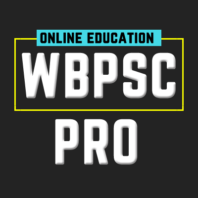 WBCS Polity and Constitution MCQs Prelims and Mains
