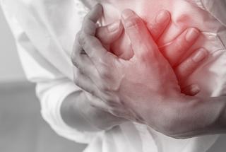 Gejala Awal Penyakit Jantung yang Perlu Diwaspadai