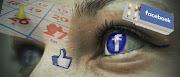 Solicita cita en Facebook en forma online