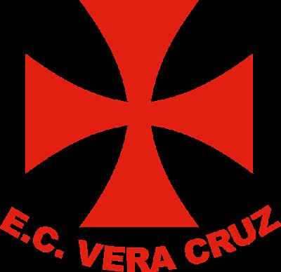 ESPORTE CLUBE VERA CRUZ (PIRACICABA)