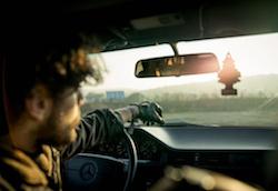 DigitalShishi DigitalMarketing Life is Beautiful, How Do You Ignore Road Rage?