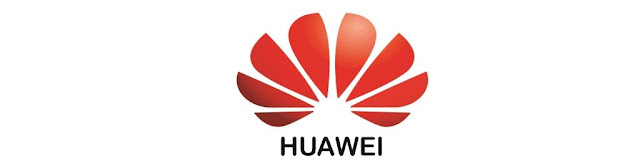 Huawei Fastboot driver download