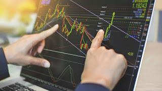 Kelebihan dan Kekurangan Trading Forex yang Harus Anda Ketahui