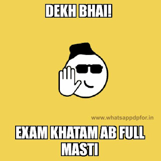 exam-time-status-image