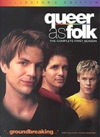 Queer as Folk Temporada 1×22
