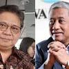 9 Usulan Dewan Pers ke Pemerintah Dijawaban Oleh Menko Perekonomian Republik Indonesia