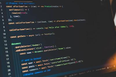 vscode-mysagarinfo.com