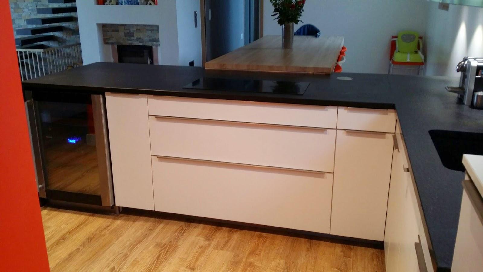 votre cuisine mobalpa par virginie novembre 2014. Black Bedroom Furniture Sets. Home Design Ideas