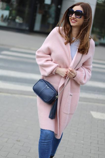 Sweter alpaka,plaszcz,płaszcz alpaka