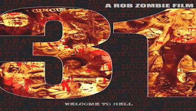 cinema31 terbaru 2013 cinema 31 download film 31 sinopsis film 31 film 31 rob zombie film 21 download film ganool