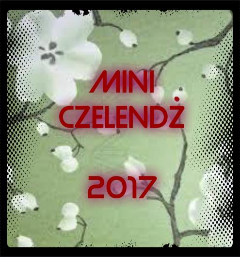 Mini czelendż - edycja II