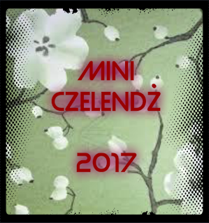 MINI CZELENDŻ 2017