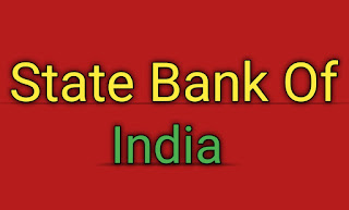 Sbi, state bank of india