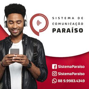 Rádios Parceiros