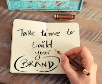 Pengertian Brand Image, Komponen, Aspek, Fungsi, Faktor, Indikator, Manfaat, Cara, dan Contohnya