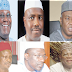 PDP presidential aspirants pursue governorship, senatorial tickets after losing