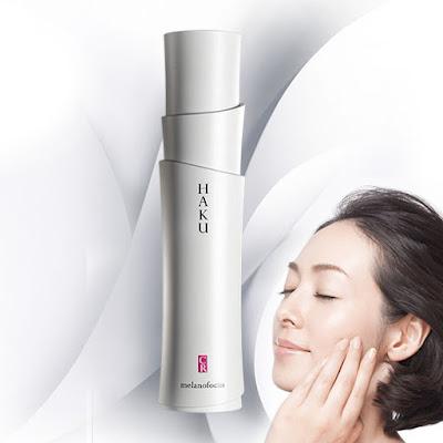 http://www.transinowhitening.com/2014/10/haku-shiseido-loai-bo-nam-hieu-qua-tan.html