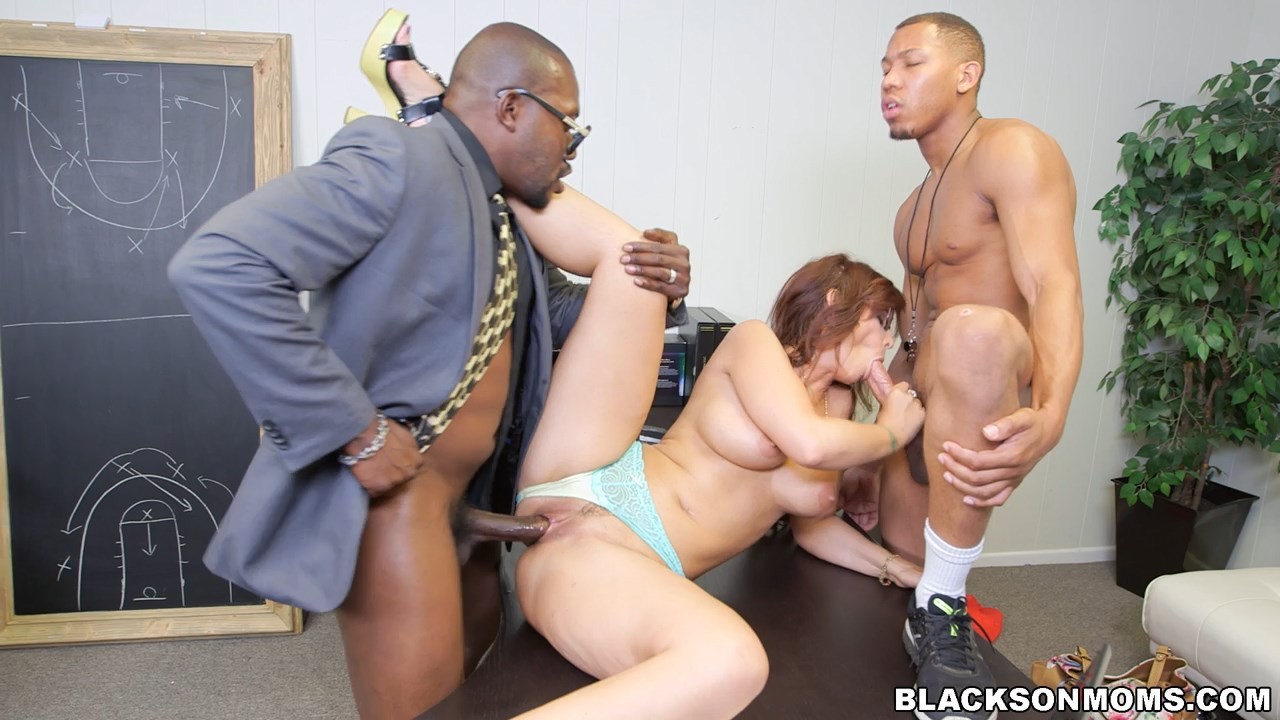 sexy hot japan hears and girls movie