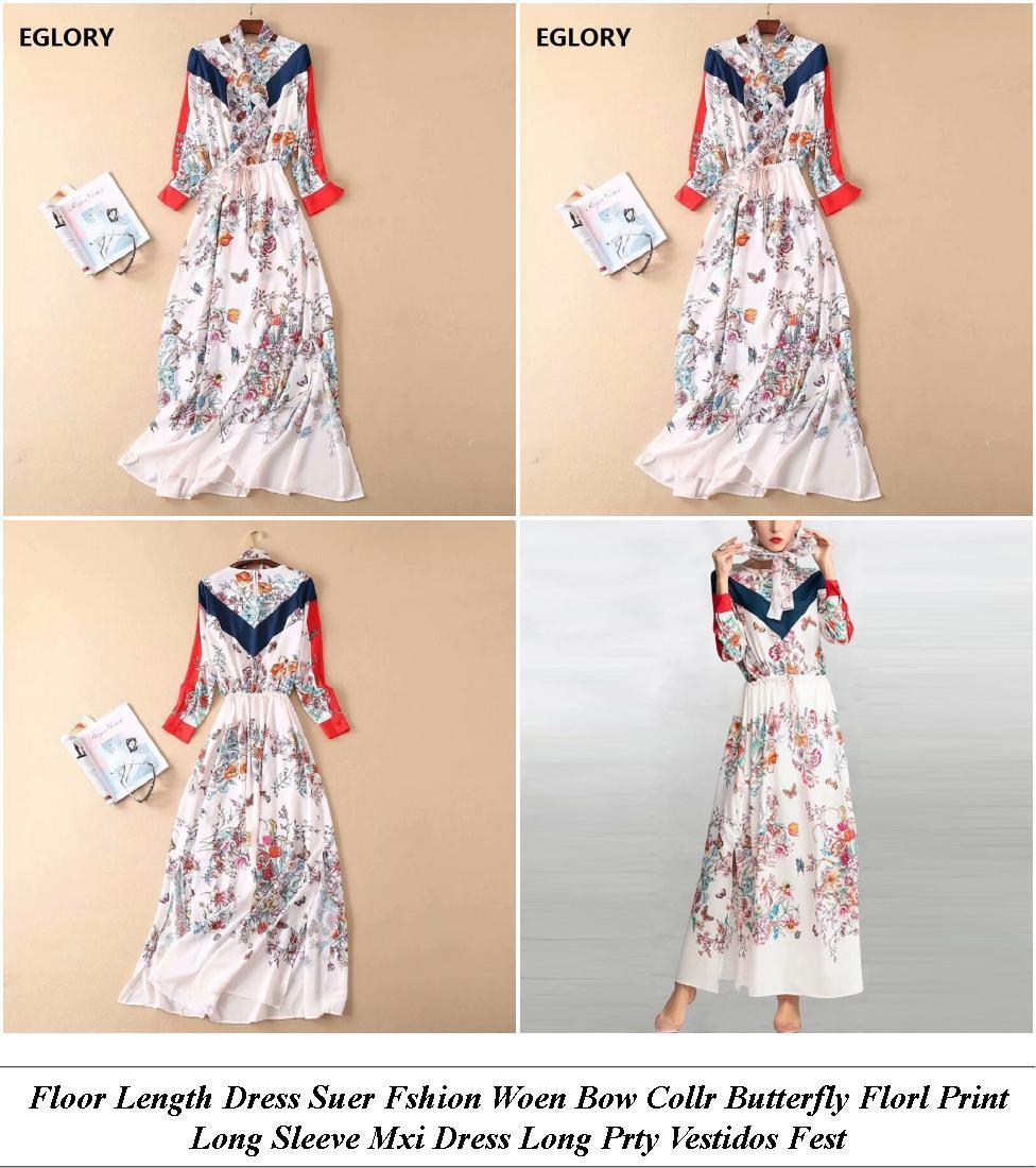 Semi Formal Dresses - Sale Sale - Gold Dress - Cheap Clothes Online Uk