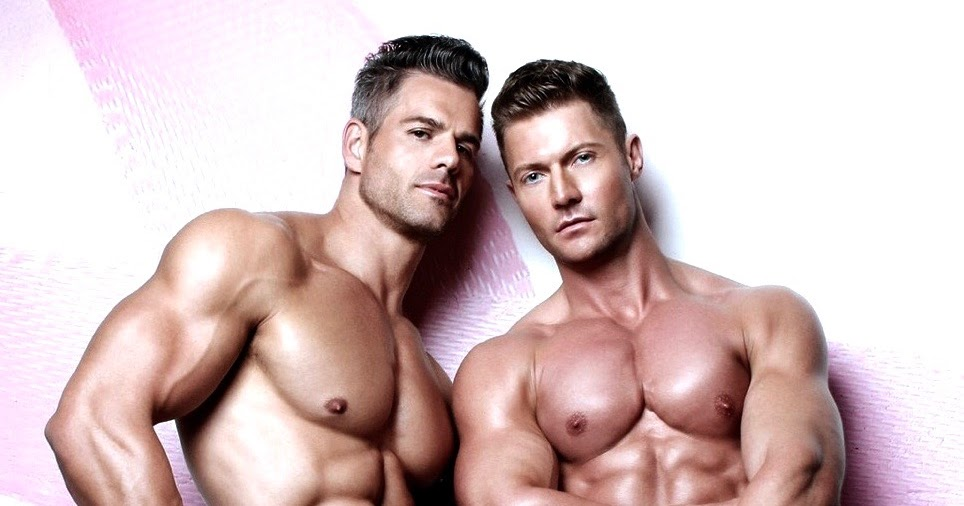 Gay bathhouses nationwide face uncertain future