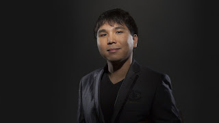 Wesley So: a Christian and the #2-rated chess player in the world