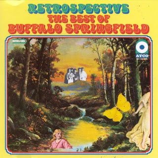For What It's Worth by Buffalo Springfield (1966)