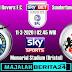 Prediksi Bristol Rovers vs Sunderland — 11 Maret 2020