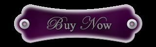 https://1.bp.blogspot.com/-upWzZnJ9TUw/VaWBnxg1MvI/AAAAAAAAAh8/p3PGR1CXaKY/s320/BuyNow_Purple.png