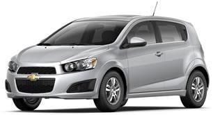 Top 10 autos económicos y con estilo