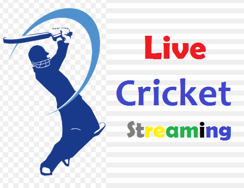 cricket live streaming online free watch