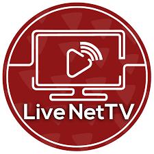 LiveNetTV