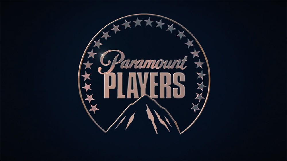 Paramount Appoints Jeremy Kramer as President of Paramount Players