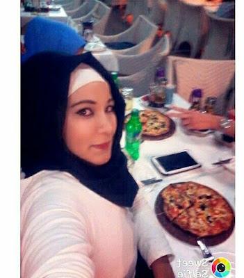 شات زواج بنات السعودية