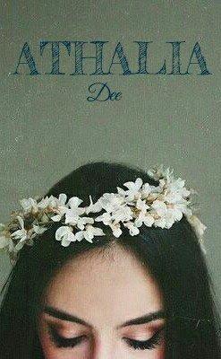 Athalia by Dee Pdf