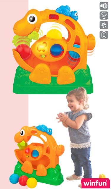 juego-circuito-bolas-dinosaurio-winfun-juguetes-bebes-1-año