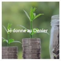 https://soutenir.diocese-saintetienne.fr/b/mon-don?cid=1&_cv=1
