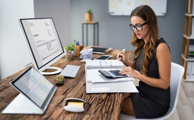 why accountants use tax resolution saas solutions