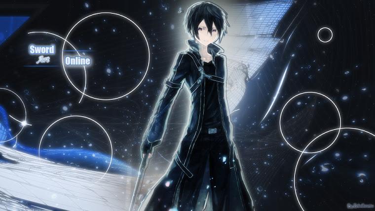 wallpaper standard anime - photo #34