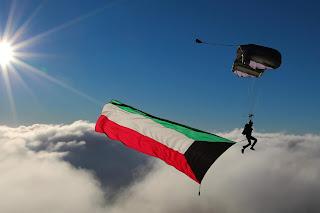 مشاريع ناجحة في الكويت