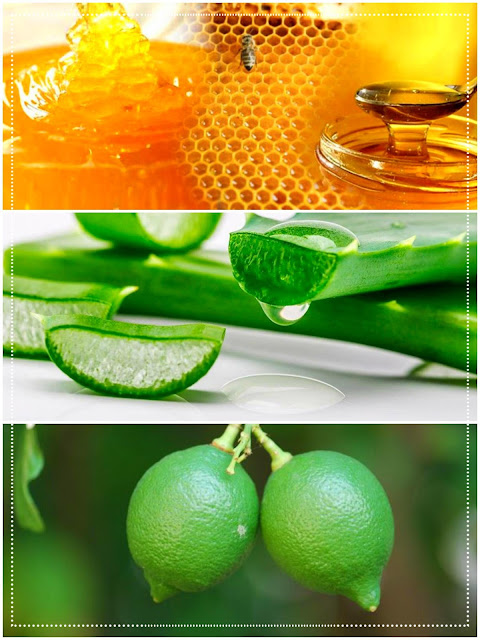 Two Teaspoons Of This Ancient Remedy A Day and You Will Forget About Gastritis, Ulcers, Constipation and Stones