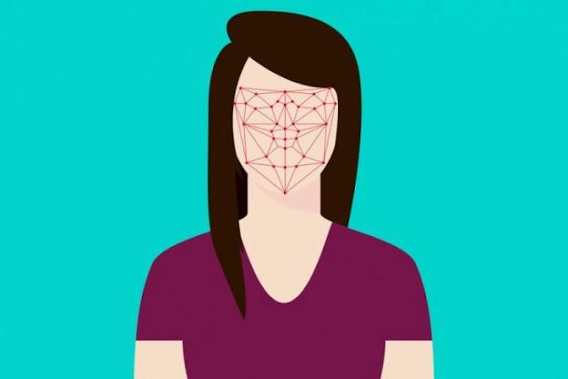 Direktur ICT Indonesia : Registrasi SIM pakai pengenal wajah, perlu jaminan keamanan data