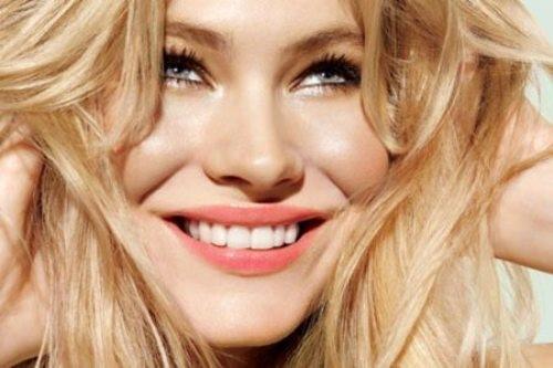 20 mẹo làm đẹp hay phụ nữ nên biết