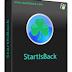 StartIsBack++ v2.9.11 + Crack